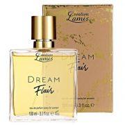 Creation Lamis Dream Flair EdP Női Parfüm 100ml