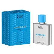 Creation Lamis Achilles EdT 100ml Férfi Parfüm