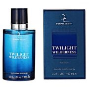 Dorall Twilight Wilderness EdT Férfi Parfüm 100ml