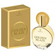Dorall Golden Blaze EdT Női Parfüm 100ml