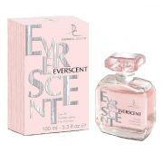 Dorall Everscent EdT Női Parfüm 100ml