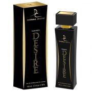 Dorall Passionate Desire EdT Női Parfüm 100ml