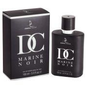 Dorall DC Marine Noir EdT Férfi Parfüm 100ml