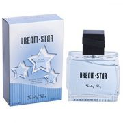 Shirley May Dream Star Deluxe EdT Női Parfüm 100ml