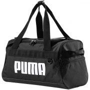 Puma Challenger Duffel Bag XS Unisex Sporttáska (7661906)