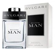 Bvlgari MAN EdT 100ml Férfi Parfüm