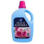 Felce Azzurra Rózsaszínű Lótuszvirág Ruha Öblítő 3000ml