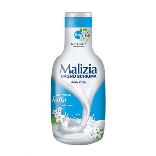 Malizia Tej-Proteines Habfürdő 1000ml