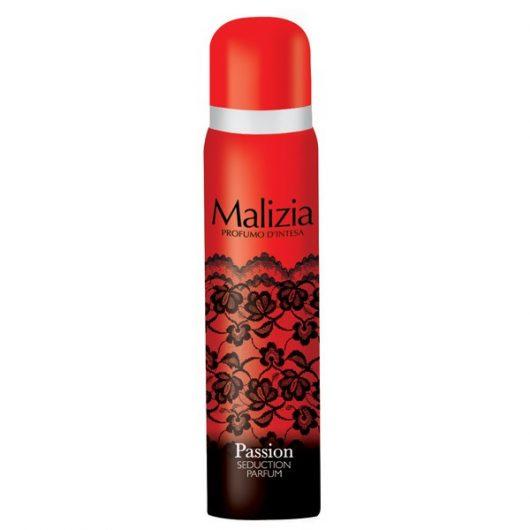Malizia Perfumo D'Intesa Passion Parfüm Dezodor Hölgyeknek 100ml