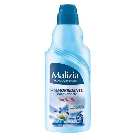 Malizia Öblítő Soffio Blue 2000ml