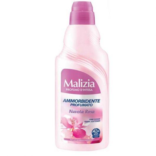 Malizia Öblítő Rózsa Illattal 2000ml