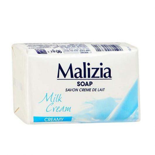 Malizia Szappan Milk Cream 90gr