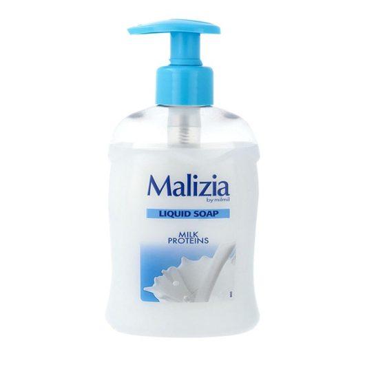 Malizia Tej-Proteines Folyékony Szappan 300ml