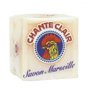 ChanteClair Marseille Mosószappan 250g