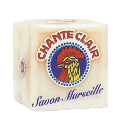 ChanteClair Marseille Mosószappan 250g