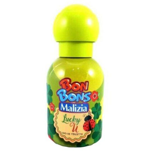 Malizia Bon Bons Lucky U EdT Gyerek Parfüm 50ml