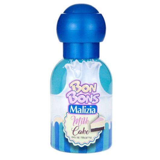 Malizia Bon Bons Milk Cake EdT Gyerek Parfüm 50ml