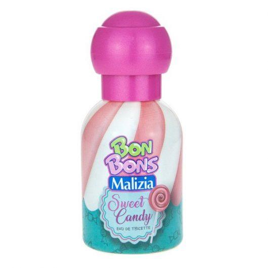 Malizia Bon Bons Sweet Candy EdT Gyerek Parfüm 50ml