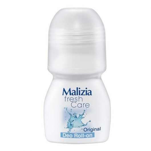 Malizia Fresh Care Original Deo Roll-On 50ml