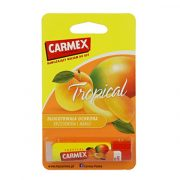 Carmex Tropical Ajakápoló Stift
