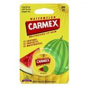 Carmex Dinnyés Ajakápoló Balzsam