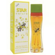 Star Nature Vanilia Illatú Parfüm 70ml
