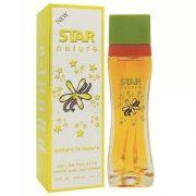 Star Nature Vanilia Illatú Parfüm 70ml