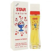 Star Nature Eperkrém Illatú Parfüm 70ml