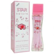 Star Nature Rágógumi Parfüm 70ml