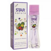 Star Nature Tutti-Frutti Illatú Parfüm 70ml