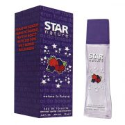 Star Nature Wildberry Parfüm 70ml