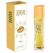 Star Nature Sárgadinnye Illatú Parfüm 70ml