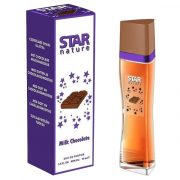 Star Nature Tejcsoki Illatú Parfüm 70ml