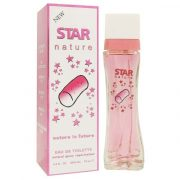 Star Nature Marshmallow Illatú Parfüm 70ml