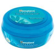 Himalaya Intenzív Hidratáló Bőrápoló Krém 50ml