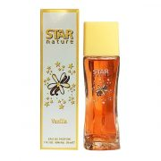 Star Nature Vanília EdP Női Parfüm 30ml