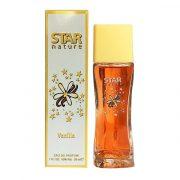 Star Nature Vanília EdP Női Parfüm 30ml