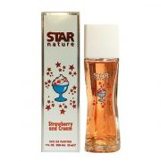 Star Nature Eperkrém Parfüm 30ml
