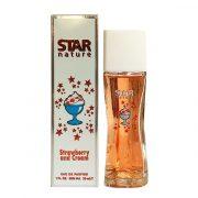 Star Nature Eperkrém Parfüm 30ml