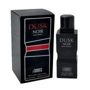 IScents Dusk Noir EdT Férfi Parfüm 100ml