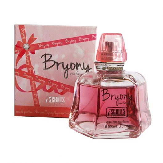 Iscents Bryony EdP 100ml Női Parfüm