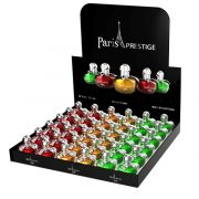 Paris Prestige Mini Apple 20ml Parfüm Kollekció 24db Parfüm