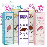 Star Nature Édes Élet Parfüm Válogatás