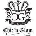 Chic'n Glam