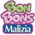 Malizia Bon Bons Gyerekeknek