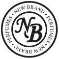 New Brand Parfüm