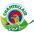 Chanteclair Vert